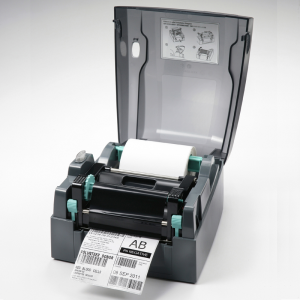 Impresora Térmica Godex