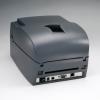 Impresora Térmica de 203 dpi