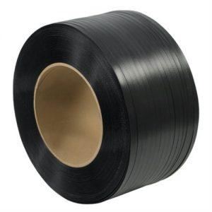 fleje negro 13 mm
