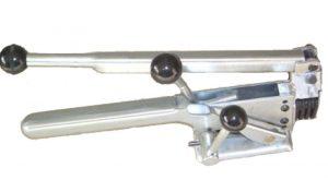 Flejadora manual 13 mm
