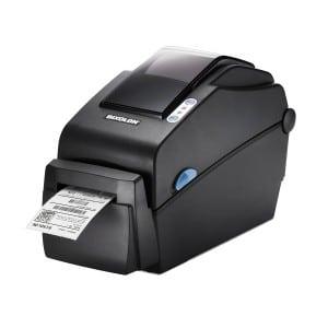 Impresora Bixolon TX220
