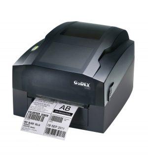 Impresora Godex G300