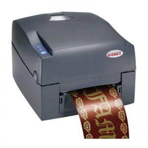 Impresora De Cintas de Corona